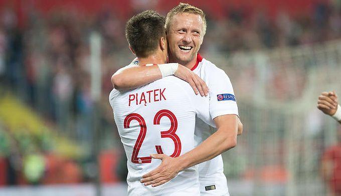 4a8f3beed Polska - Włochy online za darmo. Liga Narodów: gdzie oglądać transmisje?