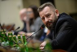 Liroy-Marzec: stałem się ofiarą tego, z czym chciałem walczyć