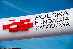 NIK zawiadamia prokuraturę ws. Polskiej Fundacji Narodowej. Chodzi o podejrzenie przestępstwa
