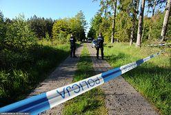 Policja poszukuje 16-latka. Chłopak uciekł z ośrodka opiekuńczego