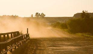Fale upałów są dłuższe niż kilkadziesiąt lat temu