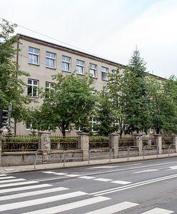 Katowice. Miasto dostało pieniądze, kolejne budynki przejdą termomodernizację