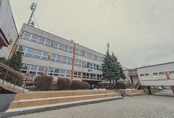 Siemianowice Śląskie. Są pieniądze, ruszają prace przy termomodernizacji Zespołu Szkół Sportowych