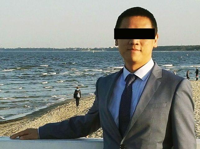 """Kulisy operacji ABW ws. szpiegów. """"Wyhodowany przez chińskie służby do pracy w Polsce"""""""