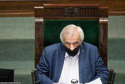 """Sejm odwoła Terleckiego? """"To byłby absurd"""""""