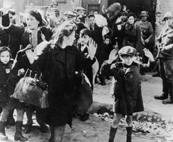 77 lat od koszmaru pod Rzeszowem. Niemcy rozstrzelali całą rodzinę