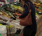 """Polscy konsumenci wolą """"swoje"""", czyli jakie najczęściej kupujemy marki"""