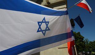 Yad Vashem krytykuje nowelizację ustawy o IPN. Wiadomo też, kto negocjował z Izraelem