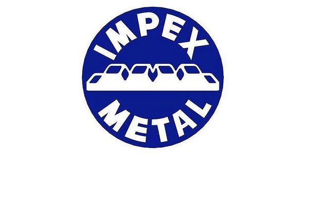 Impexmetal reprezentowany jest przez prezes Małgorzatę Iwanejko
