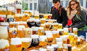 Piwo ma smakować jak piwo. Wyrok TSUE ma wielkie znaczenie dla przedsiębiorców.