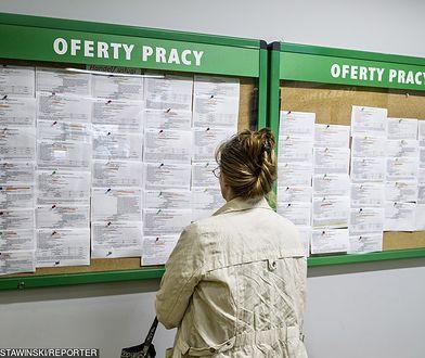 Na najwyższe zarobki mogą liczyć specjaliści ds. obsługi klienta w Warszawie