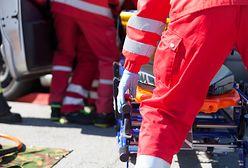 Wypadek w Piszu. Ruszył na pomoc żeglarzom. 14-latek nie żyje