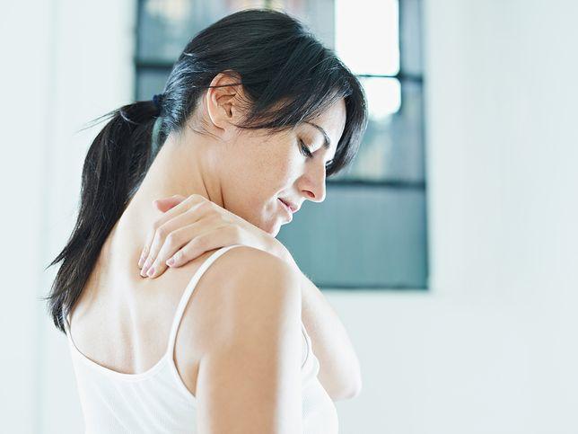 Ćwiczenia na zdrowy kręgosłup pomogą złagodzić dolegliwości bólowe