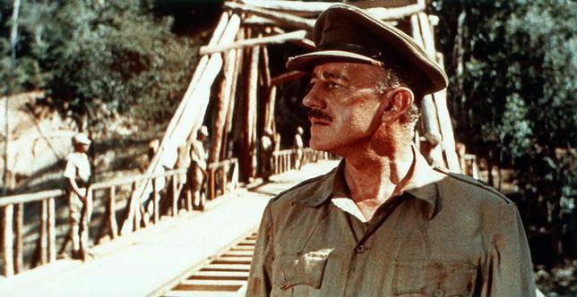 """""""Most na rzece Kwai"""""""