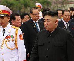 Korea Północna zagrożona. Co z reaktorami jądrowymi?