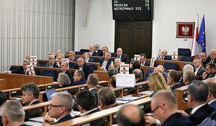 Wybory parlamentarne 2019 – Lublin. Listy wyborcze do Senatu z okręgów 14, 15 i 16