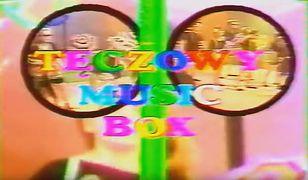 """Afera """"Tęczowy Music Box"""". Wstrząsające wyznanie ofiary, która oskarża Krzysztofa Sadowskiego"""