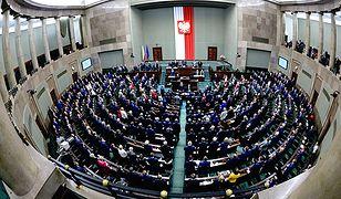 Jest decyzja Sejmu ws. kolejnego święta