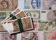 Wszyscy ponoszą koszty spreadu walutowego