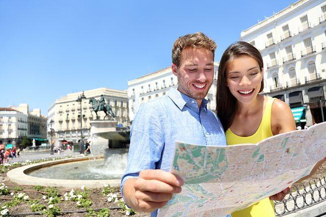 Jak zaoszczędzić na wakacjach w Europie? 10 rad