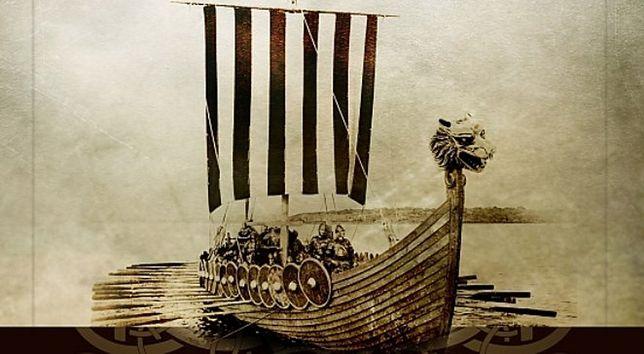 W X i XI wieku słowiańscy piraci regularnie łupili i prześladowali swoimi najazdami nie tylko Skandynawię, ale i porty niemieckie