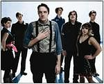 Arcade Fire zapowiadają swój film ''The Reflektor Tapes''