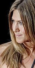 Jennifer Aniston na Broadwayu