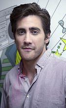 Jake Gyllenhaal nowym Spider-Manem
