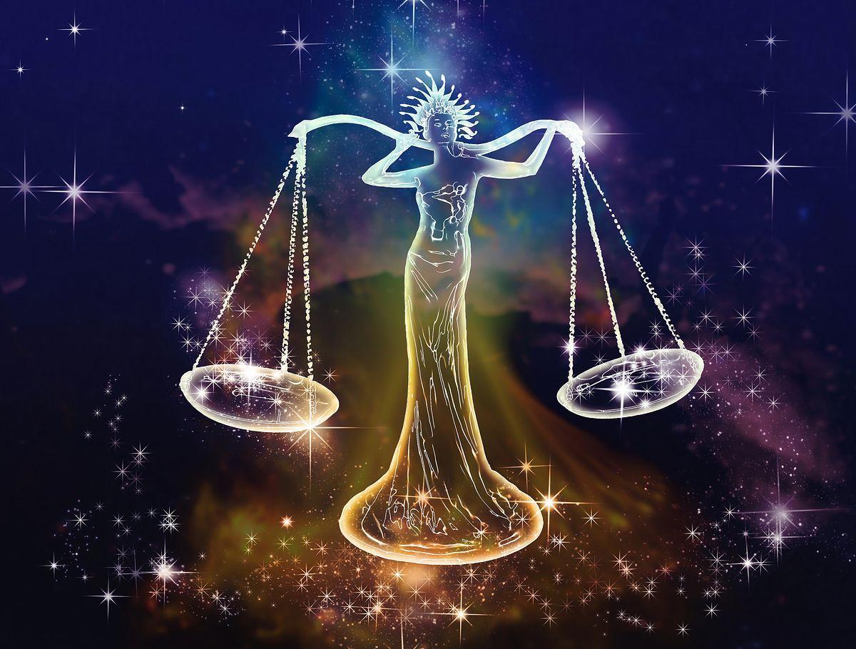 Horoskop dzienny na piątek 11 października. Sprawdź, co cię czeka