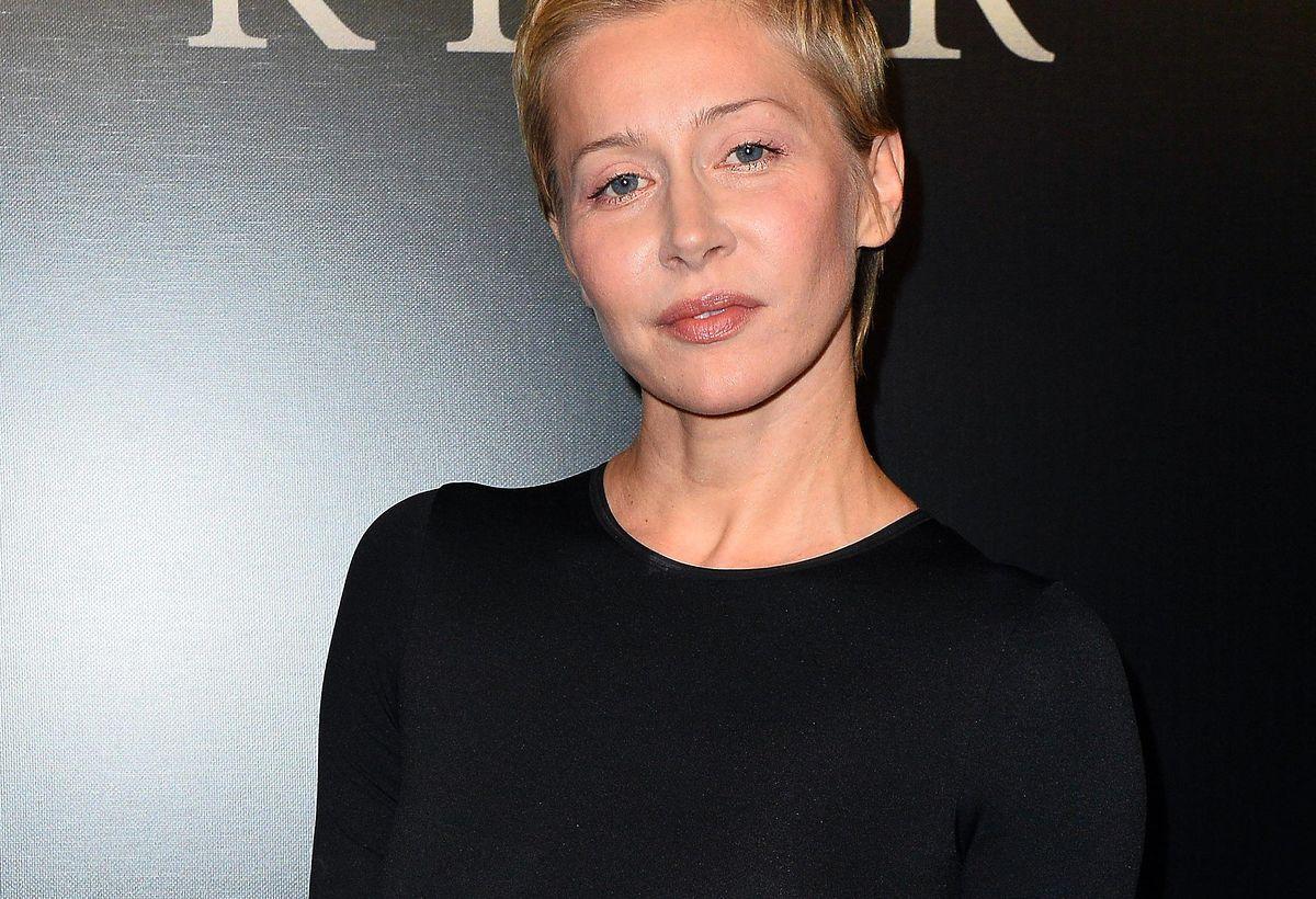 Kasia Warnke oddała hołd Korze. Startuje z nowym projektem muzycznym