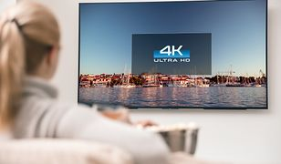 Telewizor nie musi być duży, by zapewnić kinowe doznania
