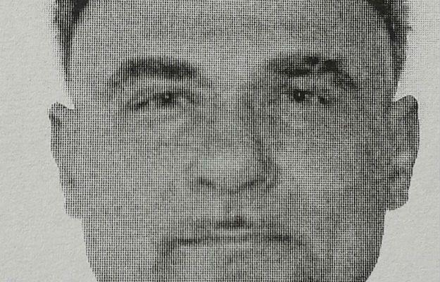 Poszukiwany listem gończym listonosz został zatrzymany