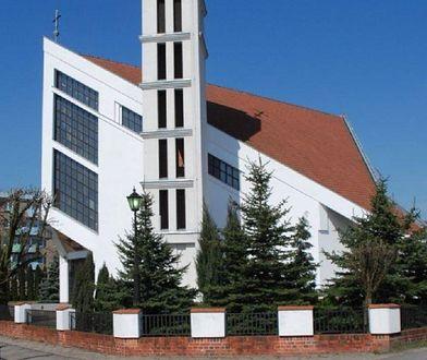 Koronawirus w Polsce. Zakażony proboszcz przeprasza wiernych