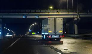 Kodeks pracy: Czas pracy kierowców w nocy. Jakie kary za przekroczenie limitu?