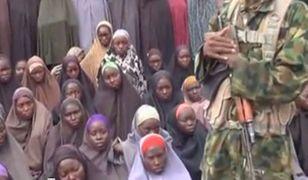 Horror, którego świat nie chce dostrzec. W 2017 roku Boko Haram wysadziło w powietrze 55 dziewczynek