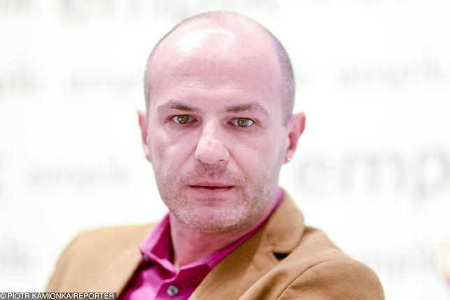Big Brother: Wróżbita Maciej przepowiada wynik finału programu. Kto wygra?