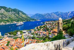 Największe atrakcje Czarnogóry. Nie tylko plaże