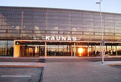 Lotnisko Kowno (KUN). Jak dotrzeć do centrum miasta?