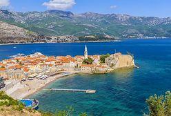 Budva - najmodniejszy kurort Czarnogóry