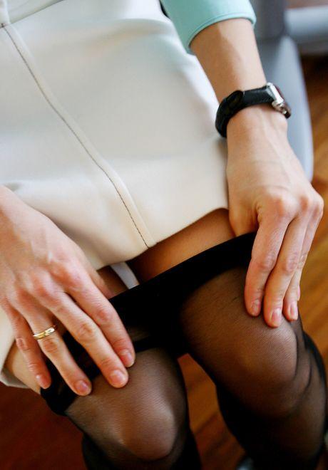 25% osób było świadkami molestowania seksualnego. Najnowszy raport CBOS