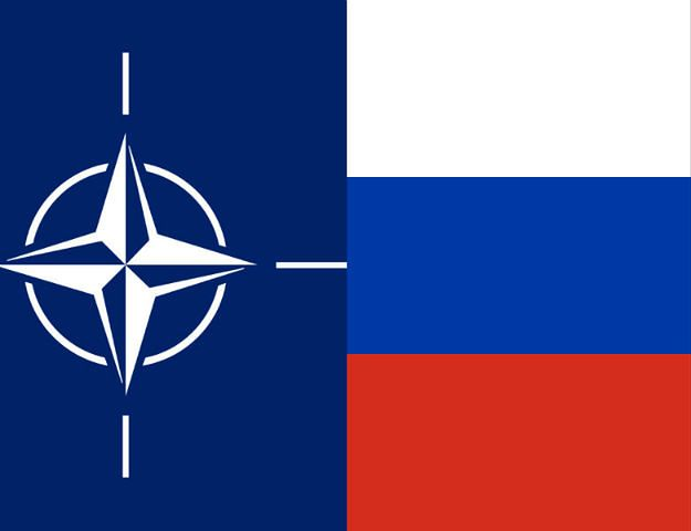 Ekspert: Rosja chce dialogu z NATO, ale bez ustępstw