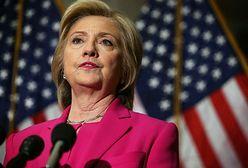 Sztab Clinton weźmie udział w przeliczaniu głosów; Trump wyśmiewa te wysiłki