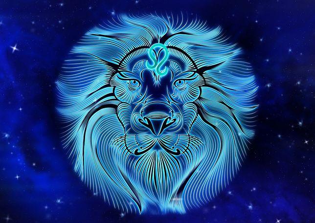 Horoskop dzienny na czwartek 16 lipca 2020. Sprawdź, co przewidział dla ciebie horoskop