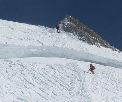 Poznamy prawdę o Broad Peak? Jest śledztwo