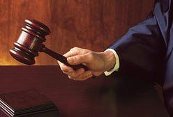 Apelacja w sprawie odpraw dla byłych stoczniowców odrzucona