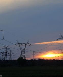 Zamrożenie cen energii. Mija termin na składanie wniosków ws. utrzymania cen energii z 2018 r.