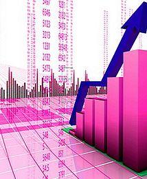 Tempo wzrostu PKB przyspieszyło do ok. 3,2%