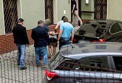 Jakub A. z Mrowin zostaje w areszcie. Prokuratura wciąż czeka na opinię biegłych