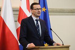 Premier się rozchorował. Nie poleciał do Bośni i Hercegowiny