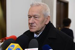 Ojciec premiera krytykuje polskie władze. Za stosunki z Rosją